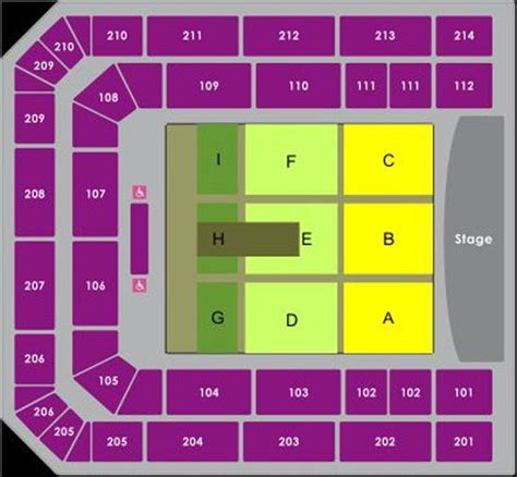 bell center seating justin timberlake 28 best images about justin timberlake on