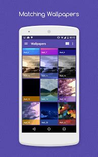 Download Refocus - Icon Pack APK on PC | Download Android ...