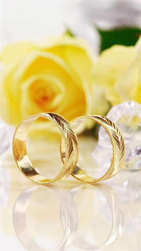 couple ring hd wallpaper couple of gold rings galaxy s6 wallpaper galaxy s6