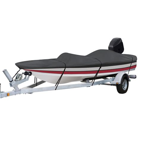 boat accessories bass pro classic accessories stormpro heavy duty boat