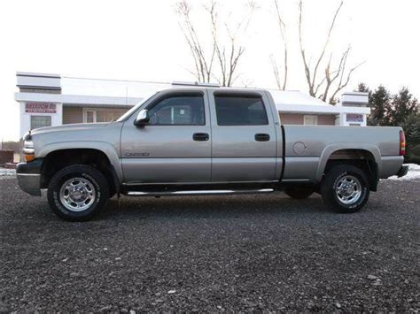 2002 chevy silverado ext cab autos post 2002 chevrolet silverado 2500 ls extended cab mpg html autos post