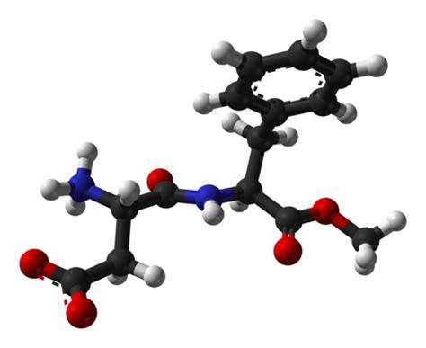 alimenti con fenilalanina aspartame s 236 o no tecnologia ambiente