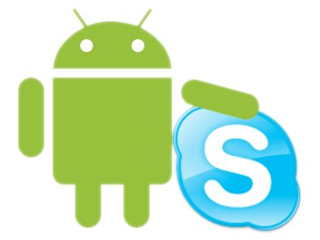skipe apk best android apps skype for android apk