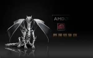 Wallpaper product amd wallpapers dragon background 1920x1200
