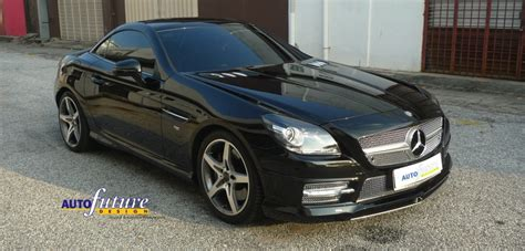mercedes tuning parts carlsson tuning parts for the mercedes r172 slk