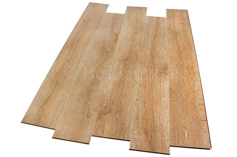 veranda flooring step reclaime veranda oak 12mm laminate click
