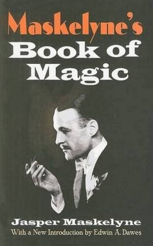 arthur and the end of all magic books biography of author arthur groom booking appearances