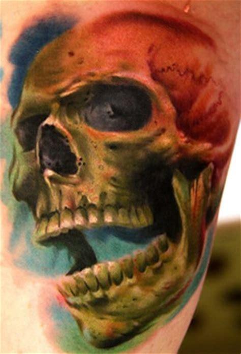 tattoo norris arm paradise tattoo gathering