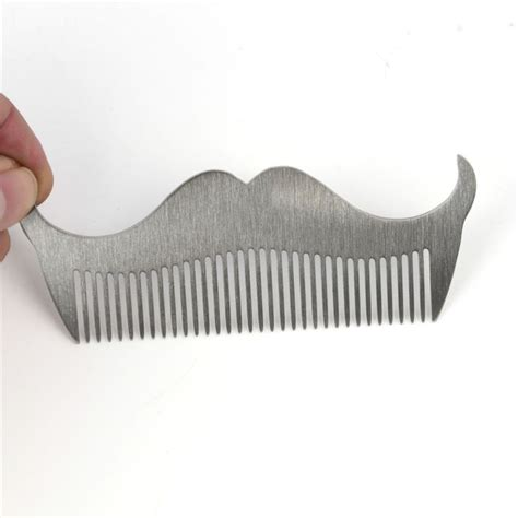 mustach template mustach template new aberlite beard shaper best 25 beard shapes ideas on beards beard