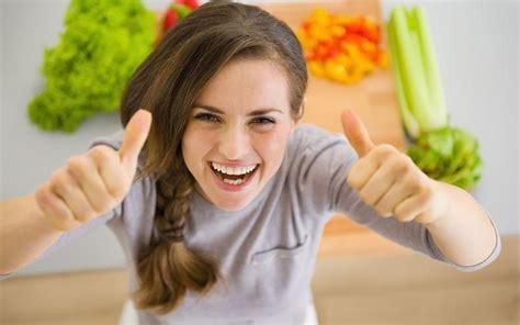 fegato alimentazione corretta depurare il fegato gli alimenti per purificarsi e