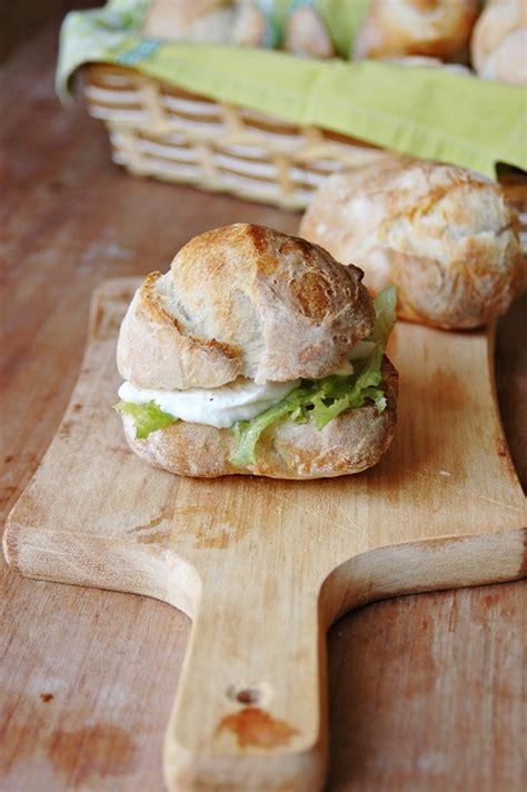 di grani antichi e pane con pasta madre mamma papera panini croccanti fuori e morbidi dentro con pasta madre