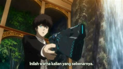 black mirror white christmas sub indo psycho pass s2 09 subtitle indonesia oploverz