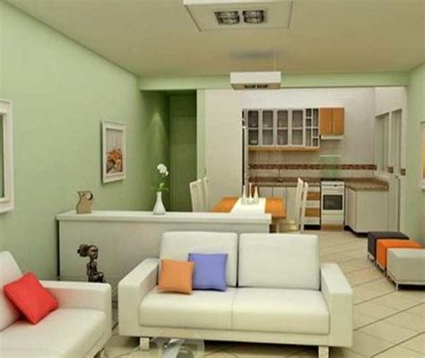 decorar sala baixo custo decora 231 227 o de casas baixo custo dicas e modelos