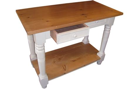 kitchen island work table kate furniture