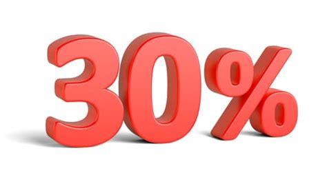 why getting a 30% va rating matters perkins studdard