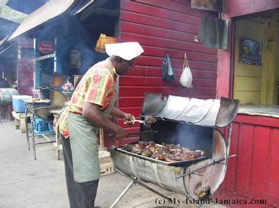 jamaican jerk succulent and mouthwatering