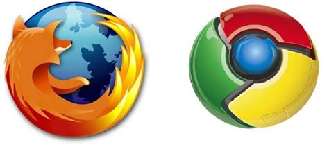 chrome or firefox chrome d 233 passe firefox plaisirs de geek