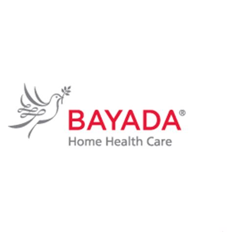 bayada home health pittsburgh in home care service