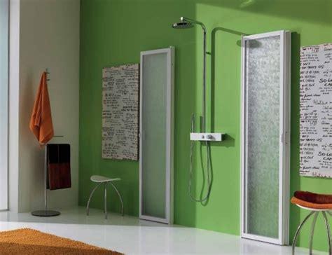 box doccia a scomparsa oltre 25 fantastiche idee su cabina doccia su