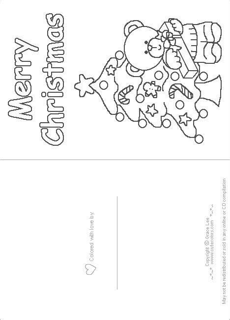 Vs Bj Ananda prof 170 ananda bordas etiquetas e cart 245 es de natal