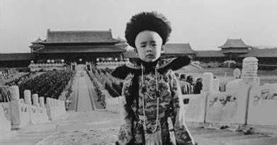 kisah tragis kaisar terakhir china kata motivasi