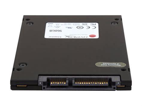 Ssd Kingston Hyper X Savage 960 Gb ssd 960gb kingston hyperx savage sata 3 shss37a 960g r 1 799 00 em mercado livre