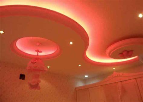cool ways   false ceiling designs  hall decorchamp