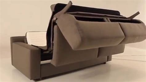 milano smart living sofa bed prices milano sofa bed 9 milano smart living youtube