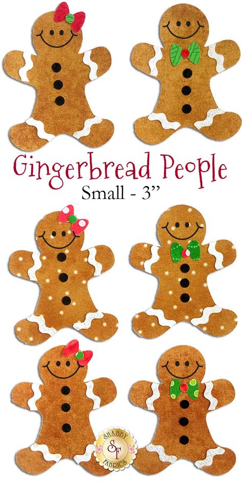 shabby fabrics gingerbread 28 images 17 best images