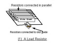 load resistor alternative load resistor alternative 28 images resistor diagram jpg 49 6 kb 32 views original link 1