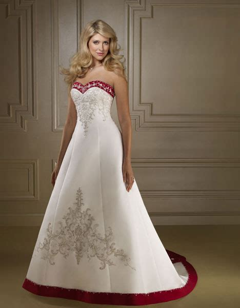 coloured winter wedding dresses uk ca winter wedding gowns in canada