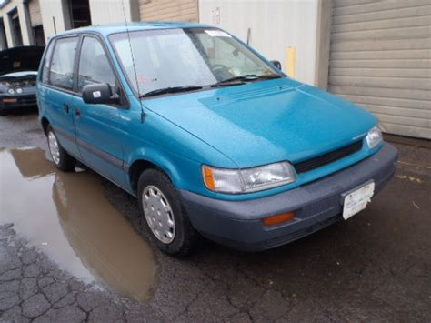 how to sell used cars 1993 plymouth colt vista electronic valve timing 1993 plymouth colt information and photos momentcar