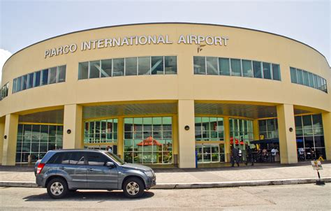 Port Of Spain Car Rental by Gov T Says No To Travel Treatment Reform At Piarco Caribbean News