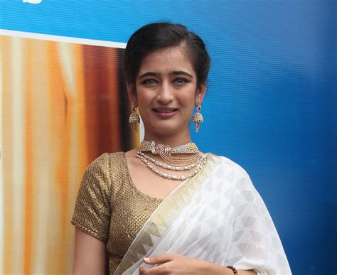 akshara haasan akshara haasan wallpapers backgrounds