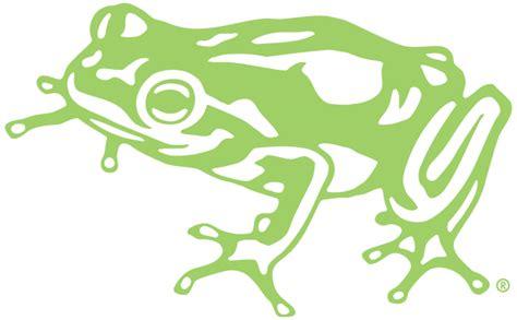 Bathroom Design Software frog design aynise benne