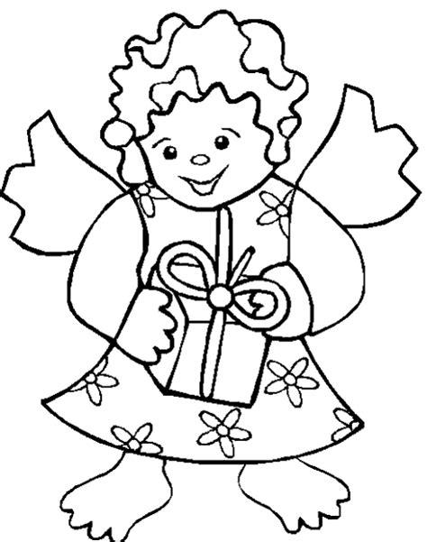 imagenes angeles navideños para colorear 174 gifs y fondos paz enla tormenta 174 angeles para colorear