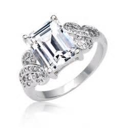 celtic engagement rings design wedding rings engagement rings gallery vintage antique celtic engagement ring