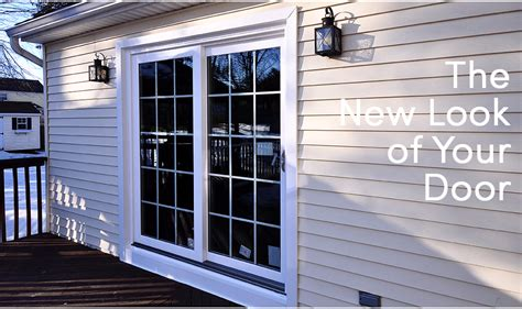 Okna Patio Doors Okna Patio Doors Elegante Sliding Patio Doors Ct Superb Design Energy Saving