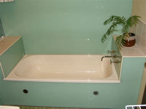bathroom splashback ideas bathroom shower splashbacks ozziesplash pty ltd