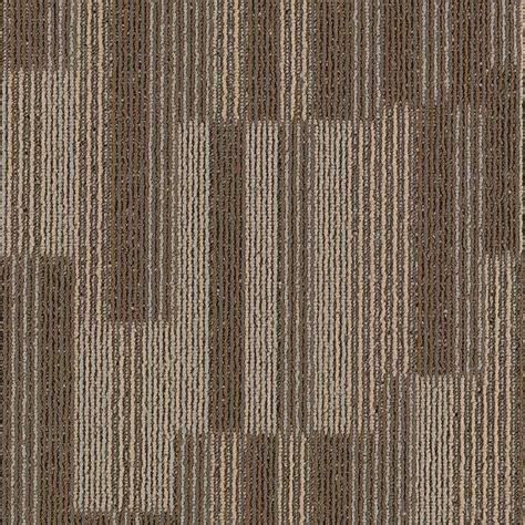 pattern carpet tiles shop mohawk aladdin 18 pack 24 in x 24 in stoneworks