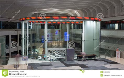 Stock Exchange Floor Trader by Tokyo Stock Exchange Tse Editorial Stock Photo Image Of