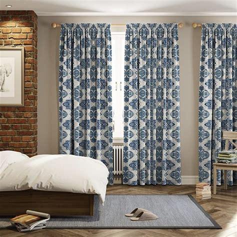 cobalt blue curtains cobalt blue curtains cobalt blue curtain pair of corner