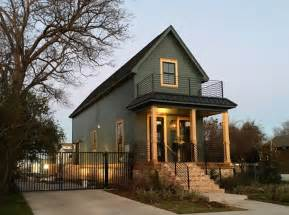 Secondshelters waco fixer upper properties marketed as trendy