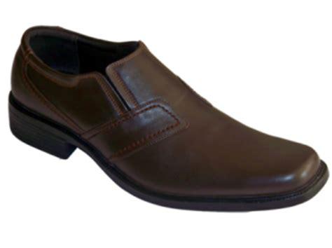 Sepatu Wanita Hm 210 Everflow sandal romero harga pabrik