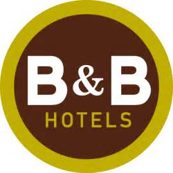 b b hotels