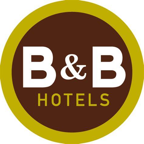 a b b b hotels wikipedia