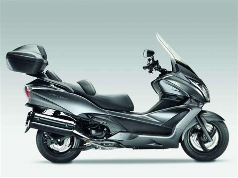Honda Motorroller Gebraucht Kaufen by Motorroller Gebraucht Gebrauchte Motorroller In Brick7