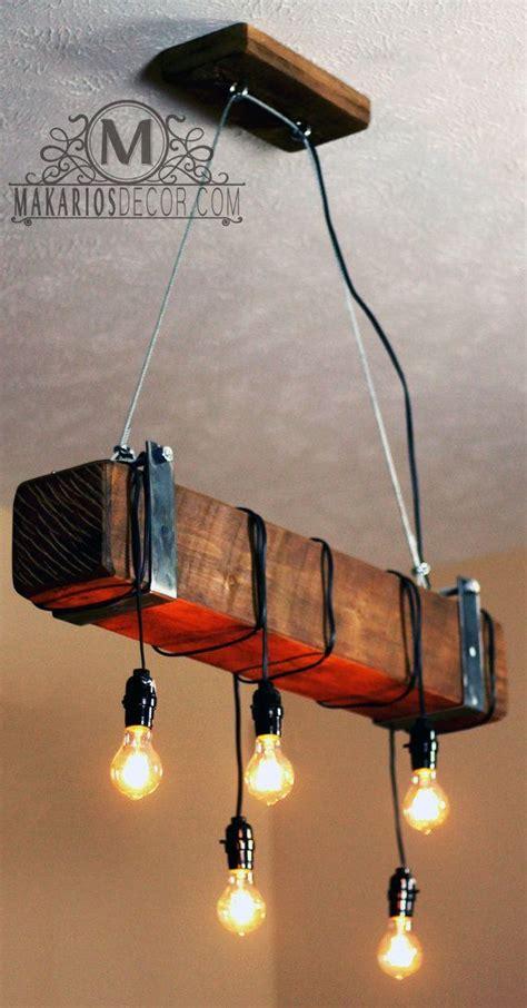 industrial chic outdoor lighting best 25 industrial chandelier ideas on