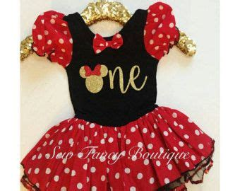 Tapisserie Minnie by Best 25 Minnie Mouse Silhouette Ideas On