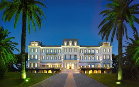 best hotels in antibes hotel du cap roc review antibes travel